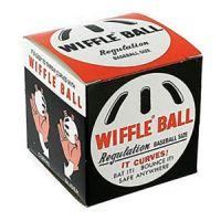 News & Blog - Wiffle Ball - original packaging