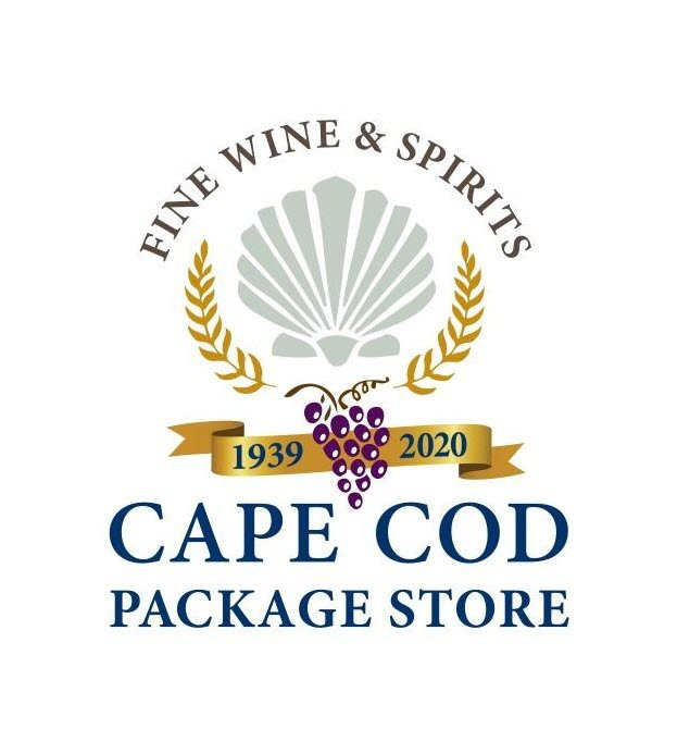 Cape-Cod-Package-Store