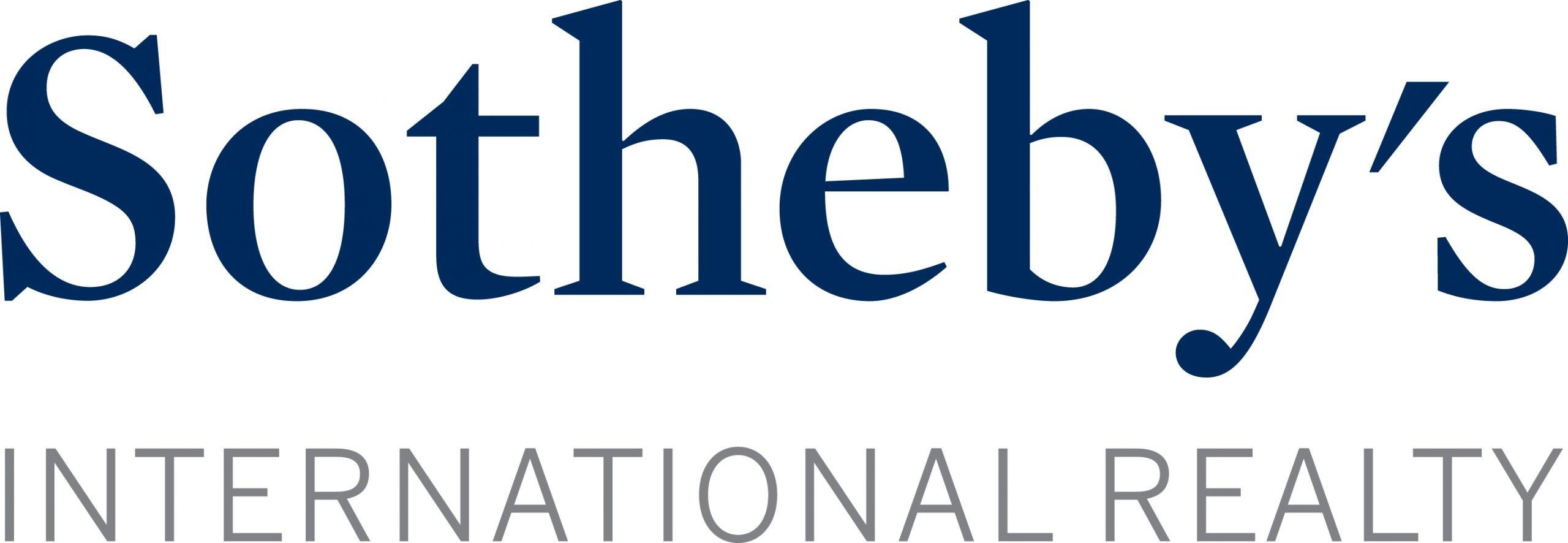 Sotheby's International Realty Inc., Sandwich Brokerage